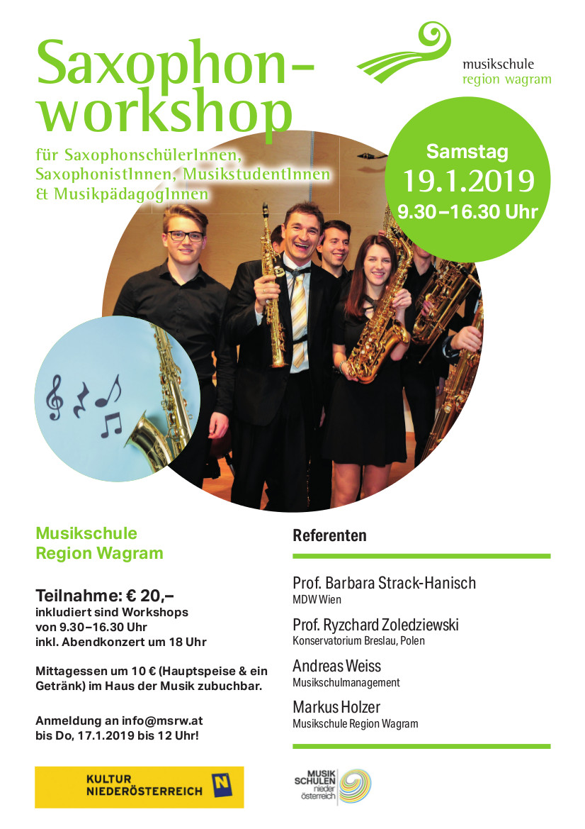 MS Plakat Saxworkshop 19 01 2019 A4